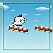 Dead Birdy icon