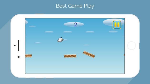Dead Birdy screenshot 4