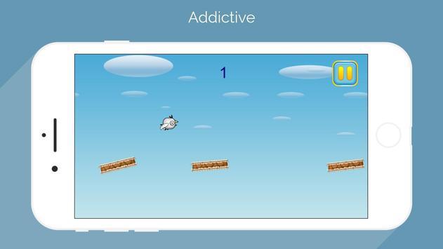 Dead Birdy screenshot 2