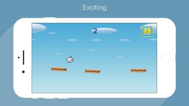 Dead Birdy screenshot 3