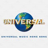 環球音樂 Universal Music Hong Kong icon
