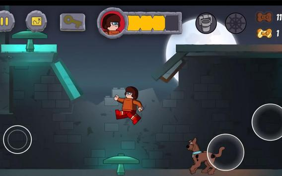 New LEGO Scooby-Doo Guide apk screenshot