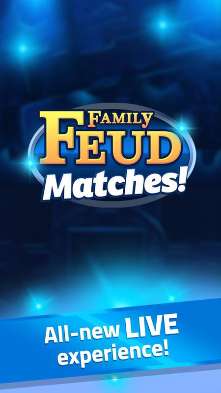Amazon. Com: cardinal family feud parents vs kids edition game.