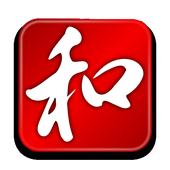JED icon
