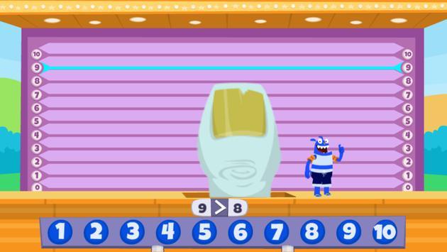 Umigo: Who Stinks Greater? screenshot 3