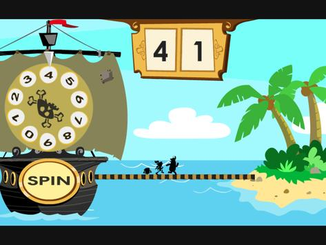 Umigo: Treasure Chest screenshot 14