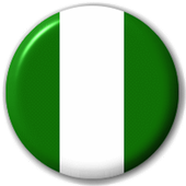 Nigeria Buzz icon
