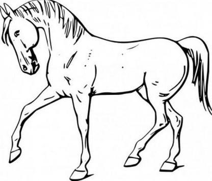 How to draw animals screenshot 5