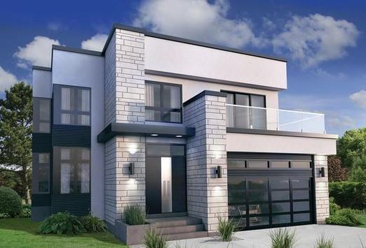 House plan design ideas screenshot 5