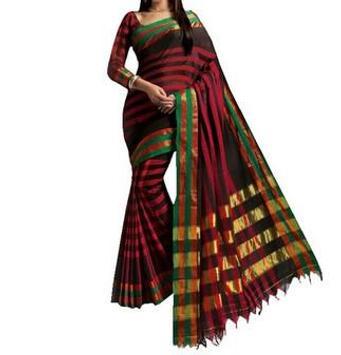 Indian Traditional  Cloting apk screenshot