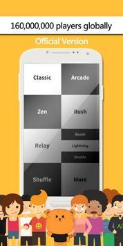 Don't Tap The White Tile screenshot 2