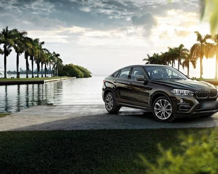 New Wallpapers Bmw X6 2018 For Android Apk Download