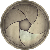 FunCam Retro Edition icon