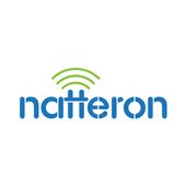 natteron icon
