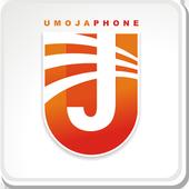 UmojaPhone icon