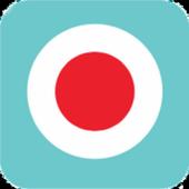 uMov icon