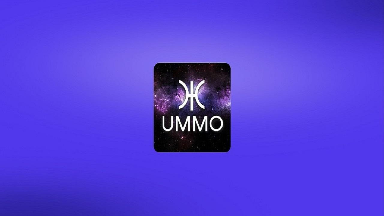 Ummo Tv App