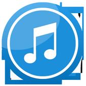 Mp3 Music Download v2.0 icon