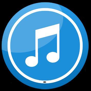Mp3 Music Download v2.0 poster