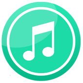 Mp3 Music Downlaod 2.0 icon