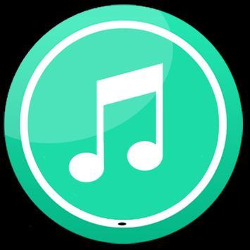 Mp3 Music Downlaod 2.0 screenshot 2
