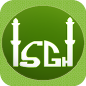 ISGH Mobile icon
