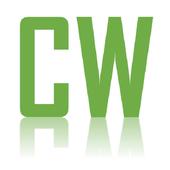 Campus Wellness icon