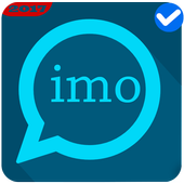 Umo New icon