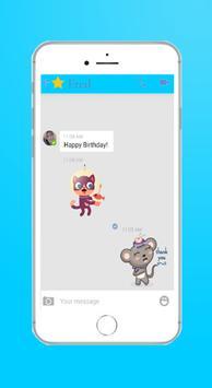 Umo New apk screenshot