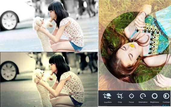 Caméra pour Skype screenshot 6