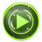 Mp3 Downloader+Music Player icon