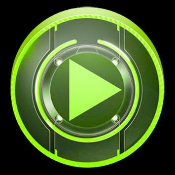 Mp3 Downloader+Music Player apk screenshot