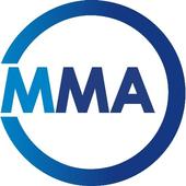 Mobile Merchant Application icon