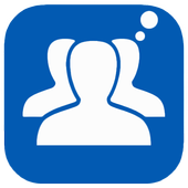 Lite for Facebook - Fast & Secure icon