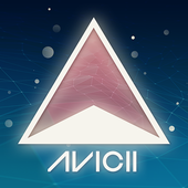 Avicii | Gravity icon