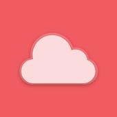 Cloud VPN - VPN Free icon