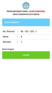 DISDIK TEBING TINGGI apk screenshot