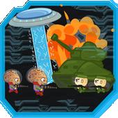 AttackOnHumans icon