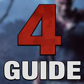Uncharted 4 Guide icon