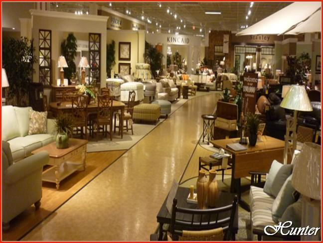 Unclaimed Freight Furniture Store Nj for Android - APK Download
