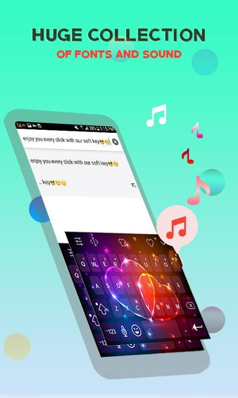 typing master free download full version 2018 for mobile