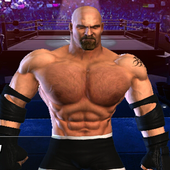 Guide For WWE Champions Puzzle icon