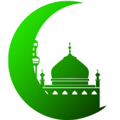 Adhan Times icon