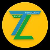 Titulación FMVZ icon