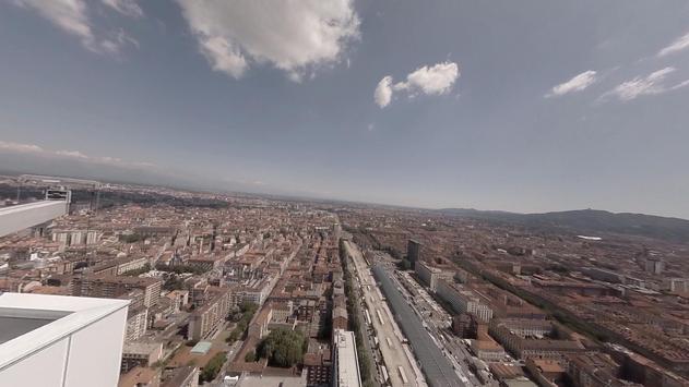 Intesa Sanpaolo VR Cardboard screenshot 3