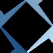 PLR UIRNet icon