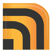 UnaBell for Product icon