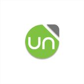 Unacademy icon