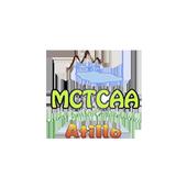 Turismo MCTCAA Atillo icon