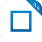 unbox icon